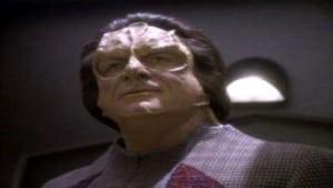 Star Trek: Deep Space Nine 1×19