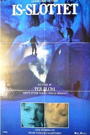 Is-slottet