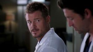 Grey's Anatomy sezonul 6 episodul 2