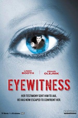 Eyewitness (2017)