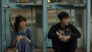 Shopping King Louie: Episodio 2