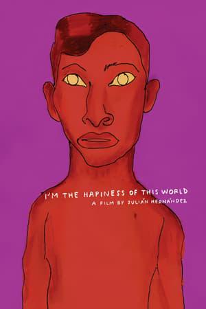 I Am Happiness on Earth-Azwaad Movie Database