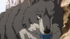Moribito: Guardian of the Spirit Season 1 Episode 6