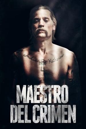 Maestro del Crimen (2017)