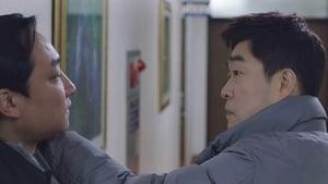 The Good Detective: Season 1 Episode 6 –