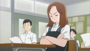 Mix: Meisei Story Episodio 17 Sub Español Online