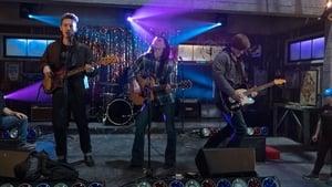 Nashville – sezon 6 odcinek 7