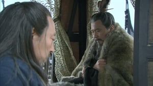 Three Kingdoms: 1×70