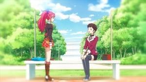 Aikatsu! Season 2 Episode 22