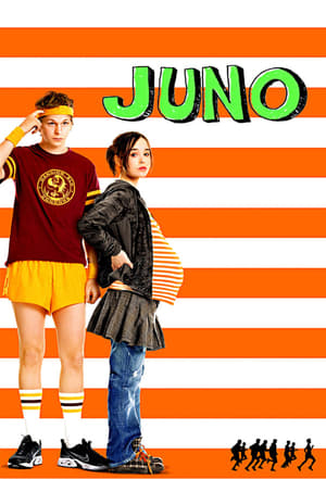 Juno (2007) is one of the best movies like The School Of Rock (2003)