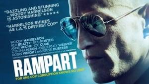 Rampart – Cop außer Kontrolle [2011]