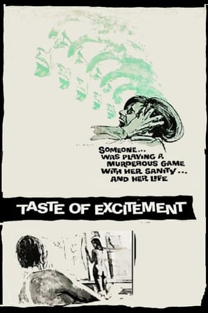 Taste of Excitement