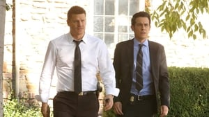 Bones Season 12 : The Radioactive Panthers in the Party