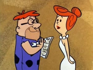Flintstonowie: s2e23