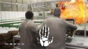 Kapture: Fluke