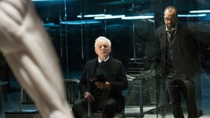 Westworld: Season 1 Episode 1 Watch Online