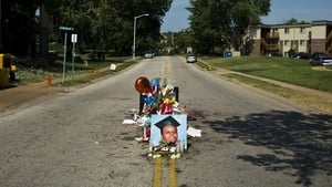 What Killed Michael Brown? (2020)