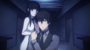The Irregular at Magic High School 9