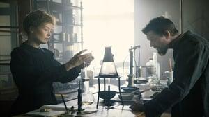 Radioactive / Madame Curie