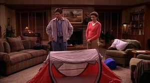 Everybody Loves Raymond: S07E19
