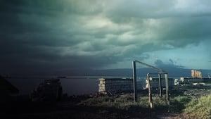 Drain The Sunken Pirate City (2017)