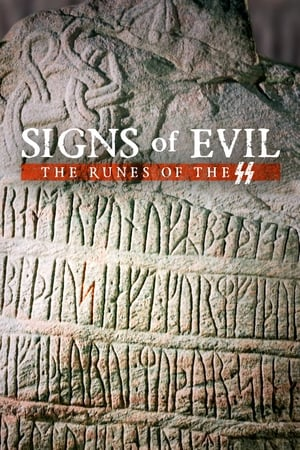 Signs of Evil – The Runes of the SS