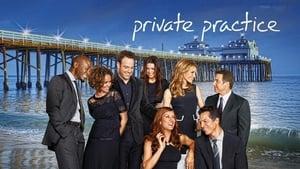 Private Practice-Azwaad Movie Database
