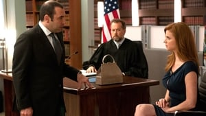 Suits : Avocats sur Mesure Saison 2 Episode 7 en streaming