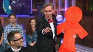 Bill Nye Saves the World 1×13
