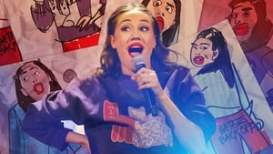 Miranda Sings Live… Your Welcome