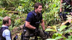 Hawaii Five-0 Season 3 :Episode 21  Imi Loko Ka 'Uhane