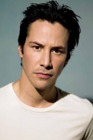 Keanu Reeves image 38