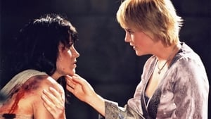 Xena: Warrior Princess: 6×18