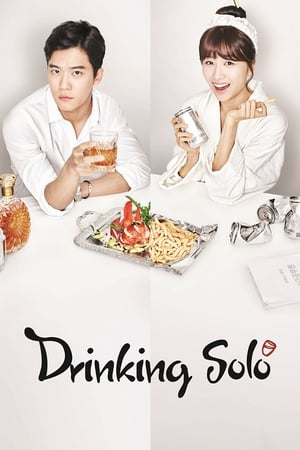 Drinking Solo streaming