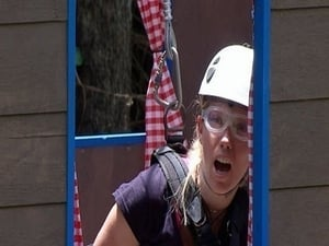 I'm a Celebrity Get Me Out of Here! Season 14 Episode 10