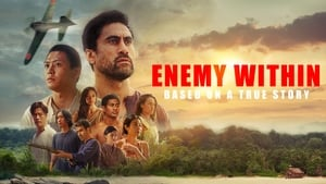 Enemy Within 2019 Full HD Movie Watch Online 720p