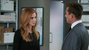 Suits Season 8 Episode 3