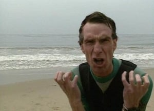 Bill Nye The Science Guy - Oceanography Wiki Reviews