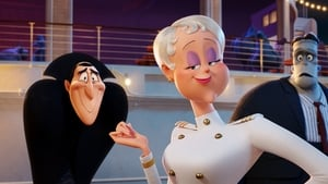Hotel Transylvania 3 (2018) BluRay 720p 1.3GB [Hindi DD 5.1 – English DD 5.1] ESubs MKV