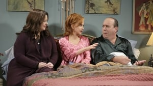 Mike & Molly: 6×3