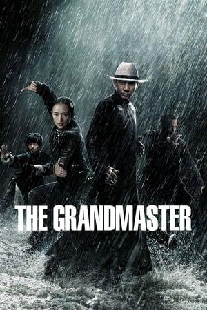 Image The Grandmaster
