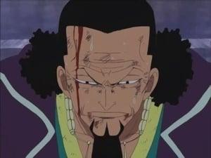 One Piece: 4×123