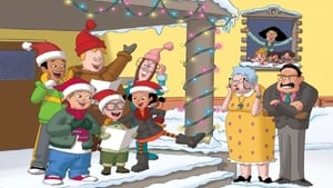 Recess Christmas: Miracle On Third Street 2001 Streaming Altadefinizione