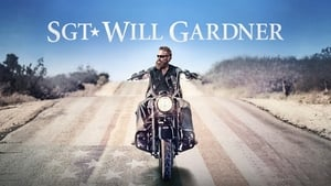 Sgt. Will Gardner (2019) CDA Online Cały Film Zalukaj