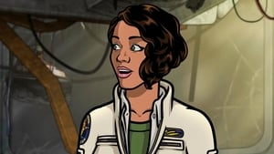 Archer Season 10 Episode 06 S10E06