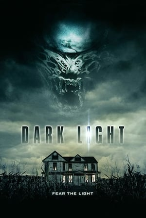 Dark Light (2019) Subtitle Indonesia