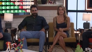 Watch S22E13 - Big Brother Online
