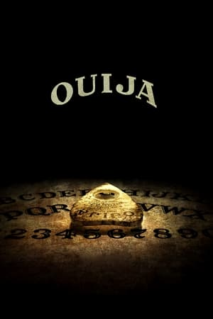 Ouija-Azwaad Movie Database
