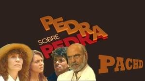 Portuguese series from 1992-1992: Pedra sobre Pedra