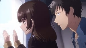 Higehiro: After Being Rejected, I Shaved and Took in a High School Runaway: 1×11